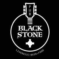 Pub Black Stone à Marseille
