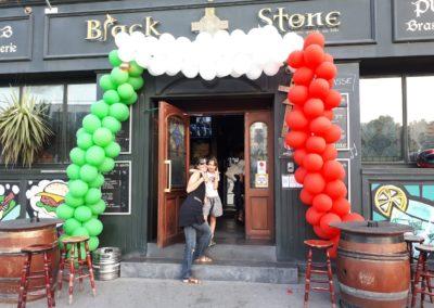 Decoration-irlande-black-stone